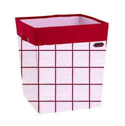 Laundry Cum Storage Box, ST 32, laundry cum storage box
