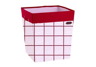 Laundry Cum Storage Box, ST 32, laundry cum storage box