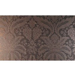 Elementto Wallpapers Floral Design Home Wallpaper For Walls, purple
