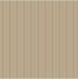 Elementto Wall papers Stripes Design Home Wallpaper For Walls, brown