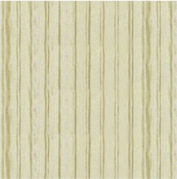 Lusture Stripes Curtain Fabric - 103, green, fabric