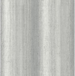 Elementto Wallpapers Abstract Design Home Wallpaper For Walls, lt  grey