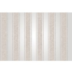 Elementto Wallpapers Stripe Design Home Wallpaper For Walls, lt  grey