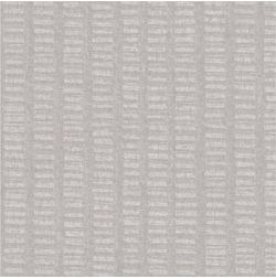 Elementto Wall papers Abstract Design Home Wallpaper For Walls, grey