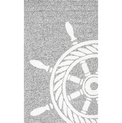 Floor Carpet and Rugs Hand Tufted, The Rug Concept Beige Carpets Online Tbilisi 6070-L, beige, 3ft x 5ft