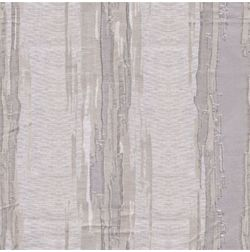 Tiara Abstract Curtain Fabric - 10, grey, fabric