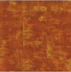 Elementto Wallpapers Geometric Design Wallpaper For Walls, orange