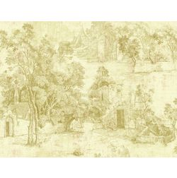 Elementto Wallpapers Country Site Design Home Wallpaper For Walls ew71101, beige