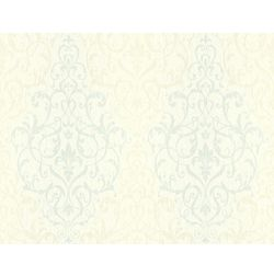 Elementto Wallpapers Ethnic Design Home Wallpaper For Walls, lt  yellow