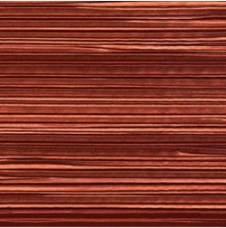 Elementto Wall papers Textured Design Home Wallpaper For Walls, red, rm71532 copper