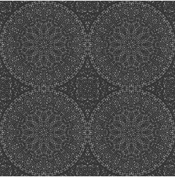 Ego_ _ Earth_ 08, black304, 7631 black