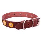 SRI Embellished Dog Collar Charm