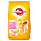 Pedigree Puppy Chicken, 15 kg