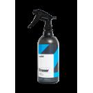 CarPro Eraser 1000 ml