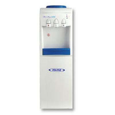 Voltas Water Purifier Mini Magic Pure R