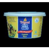 Triguni Eze Eats Lemon Rice (Serves 1) 66g