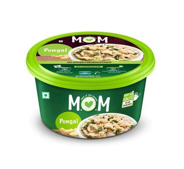 MOM Pongal (Serves 1) 70g