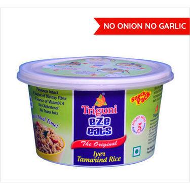 Triguni Eze Eats Tamarind Rice (Serves 1) 52g