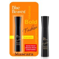 Blue Heaven Fashion Mascara, 16 ml