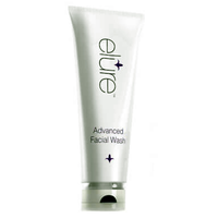 elure Advanced Facial Wash
