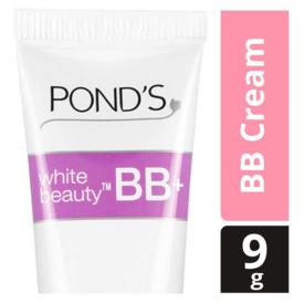 Pond s White Beauty BB+ SPF 30 Fairness Face Cream