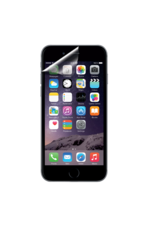 Griffin Anti-Glare Screen Protector for iPhone 6/6s