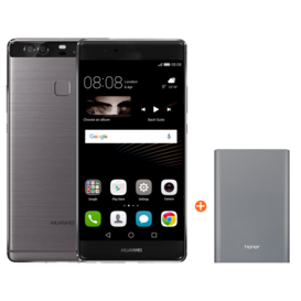 Huawei P9 Plus Dual with …