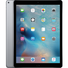 Apple iPad Pro 12.9 inch …