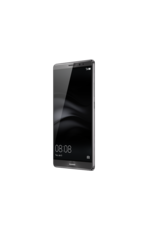 Huawei Mate 8,  gray, 32gb