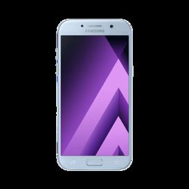 Samsung Galaxy A5 2017, …