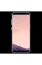 سامسونج جالكسي S8 شريحتين, 64GB,  بنفسجي