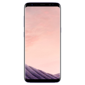 Samsung Galaxy S8+ Dual …