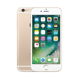Apple iPhone 6 32GB, …