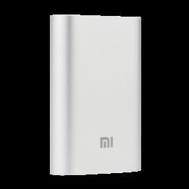 Xiaomi MI 10000 mAh …