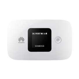 Huawei Cat6 Wireless …