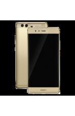 Huawei P9,  gold, 32gb