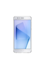Huawei Honor 8 Dual,  white, 32gb