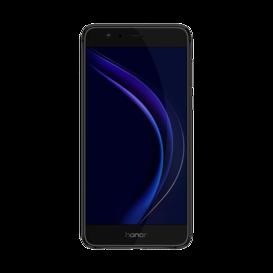 Huawei Honor 8 Dual, …