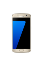 Samsung Galaxy S7,  gold, 32gb