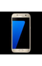 سامسونج جالكسي S7,  ذهبي, 32GB
