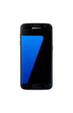Samsung Galaxy S7,  black, 32gb