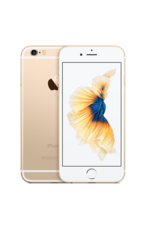 Apple iPhone 6 Plus,  gold, 128gb