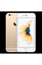 آبل آيفون 6 بلس,  ذهبي, 128GB