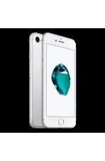 Apple iPhone 7, 32gb,  silver