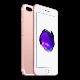 Apple iPhone 7 Plus, …