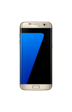 Samsung Galaxy S7 Edge,  gold, 32gb