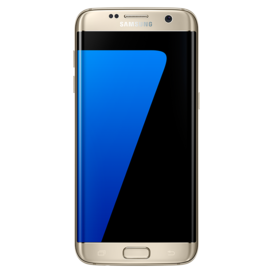 Samsung Galaxy S7 Edge, …