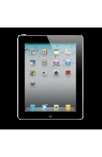 Apple iPad 2 Wi-Fi+ Cellular 9.7 inch,  black, 32gb