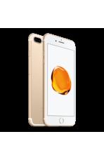 آبل آيفون 7 بلس, 32GB,  ذهبي