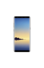 Samsung Galaxy Note 8, 64 GB, 4G LTE,  orchid grey, 64gb